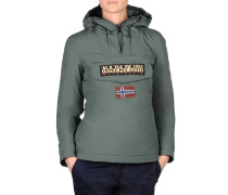 Rainforest OFFICIAL STORE NAPAPIJRI