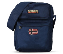 Messenger Bag OFFICIAL STORE NAPAPIJRI