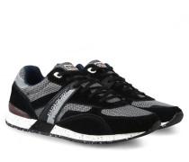 Sneakers OFFICIAL STORE NAPAPIJRI