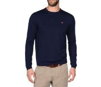 Sweater OFFICIAL STORE NAPAPIJRI