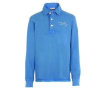 K ELBAS LONG SLEEVES JUNIOR