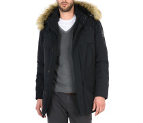 SUPERLIGHT SKIDOO ECO FUR