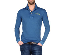 ELBAS STRETCH LONG SLEEVES