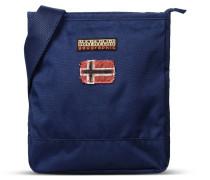 Messenger Bag OFFICIAL STORE NAPAPIJRI