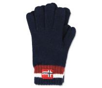 Handschuhe OFFICIAL STORE NAPAPIJRI