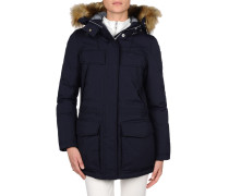 SKIDOO OPEN WOMAN LONG