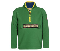 Fleece-Troyer OFFICIAL STORE NAPAPIJRI