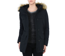 SUPERLIGHT SKIDOO WOMAN ECO FUR