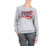 Sweatshirt OFFICIAL STORE NAPAPIJRI