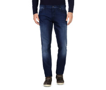 LUND SLIM FIT DARK