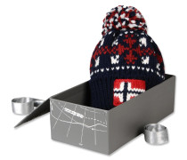 WINTER WARMER GIFT BOX