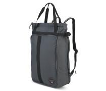 HUDSON PC BAG