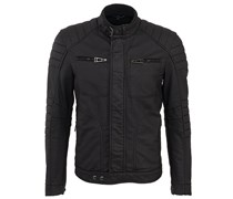 New Weybridge Jacket Black