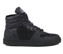 Sneaker New Edition 1 Fusalp Navy