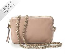 Leder-Handtasche Braveheart Skin