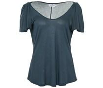 Dinah 02 T-Shirt Birch