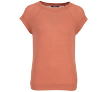 Heika T-Shirt Siena