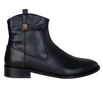 Half-Boots Nero