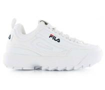 Disruptor II Sneaker White