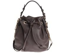 Kleine Bucket Bag Siena