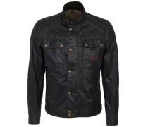 Champion FC Blouson Jacket Black