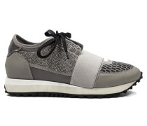 Bungee Sneaker Santa Rosa Grau