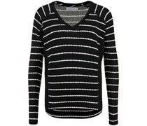 Loulou Sweater Black