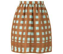 Skirt Noisette