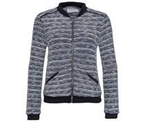 Emberly 02 Jacket Denim