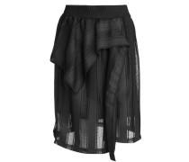 Madison Lace Skirt