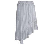 Asymetric Chase Skirt