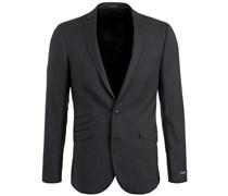 Nedvin Suit Dark Grey