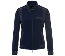 Sensational Blouson Navy