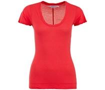 Winnie T-Shirt Cranapple