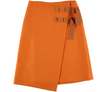 Wickelrock Ajaccio Orange