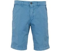 Jarne Bermuda Shorts Azur
