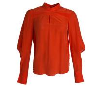 Sadie Shirt Rot