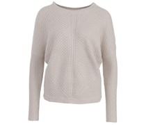 Elke 03 Pullover Petal