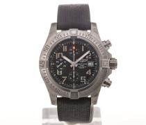 Avenger Bandit 45 Chronograph Grey Dial E1338310/M534/253S/E20DSA.2