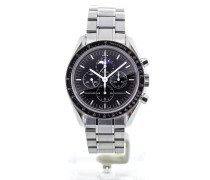 Speedmaster Moonwatch Professional 42 Moonphase 3576.50.00