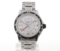 Admiral 42 Automatic GMT L3.668.4.76.6