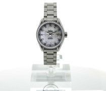 Seamaster Aqua Terra Lady Diamonds 231.15.30.20.55.001