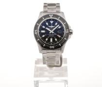 Superocean 44 Special Date Black Dial Y1739310/BF45/162A