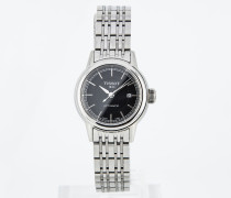 T-Classic Carson Automatic Lady T085.207.11.051.00
