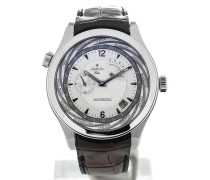 Class 44 Automatic GMT 03.0520.687/01.C678