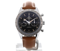 Speedmaster 42 Automatic Chronograph 331.12.42.51.01.002