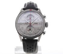 Audi Sport 44 Automatic Chronograph L.E. 01 774 7661 7481