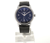50s Presidents' Classic 42 Blue Dial 560156.306L