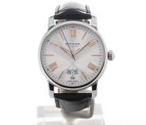 4810 Collection 42 Automatic Date 114841