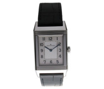 Grande Reverso Ultra Thin Guilloche 2788520